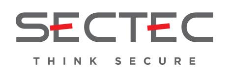 Stream Sectec